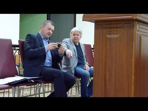 Михаил Ичитовкин и адвокат Валерий Рылов потерпели очередное поражение в суде. Антон Долгих с 04:30