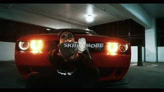 KeepItPeezy - Collect Call Feat. Activated Ju (Official Music Video) Shot by #SKIIIMOBB