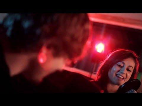 Pricetag - Jessie J (ortopilot & Ebony Day) Uk Live Lounge Winner ...
