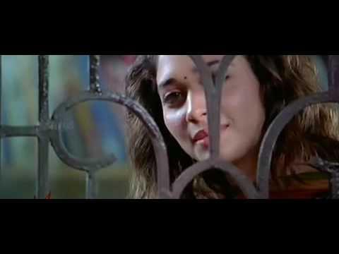 En Kadhal Solla - Paiyaa ~ New Tamil Song ~ Karthi Tamanna.mp4 video
