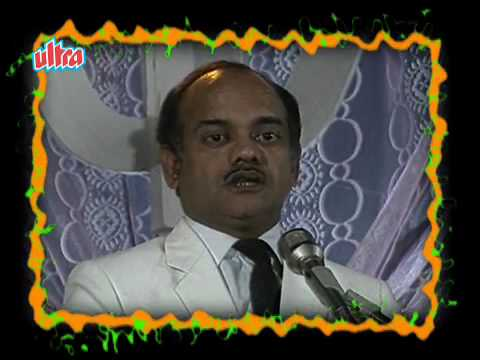 Hindi Jokes By Surendra Sharma - Comedy 3
