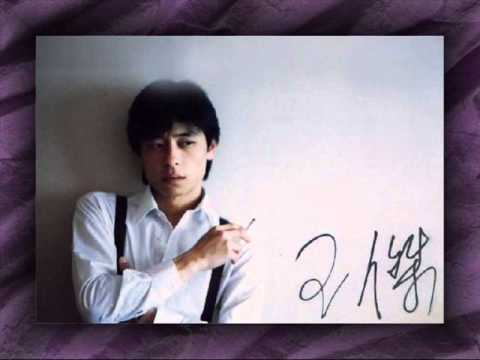 Dave Wang - A Game A Dream video