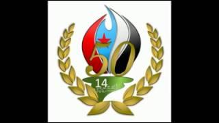 رمزي محمد أبن الشهــــيـــد