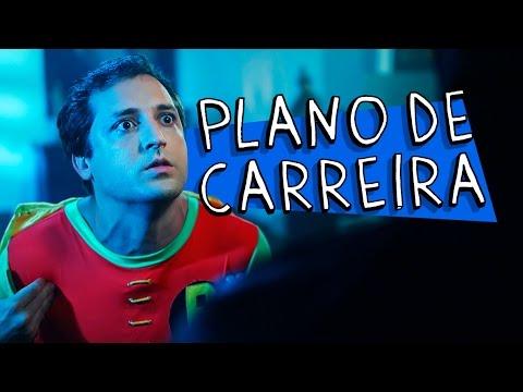 PLANO DE CARREIRA thumbnail