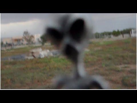 Arizona Man Sells His 65m Ranch Because Of Repeated Alien Attacks