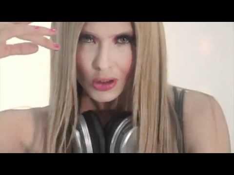 DJ CANDLE LANUZA Adondeirhoy.com.flv