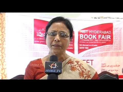Vibha Bharati Hindi Books Pubiles & Sellers