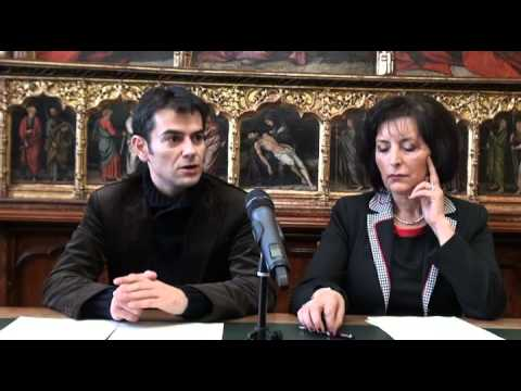 Protocollo d'intesa Comune di Cagliari - Agenzia delle Entrate per lotta all'evasione fiscale