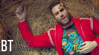 Download Lagu Maroon 5 - What Lovers Do ft. SZA (Lyrics + Español) Video Official Gratis STAFABAND
