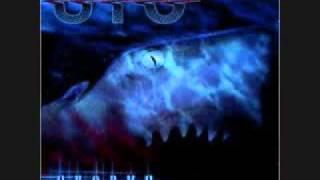 Watch Ufo Quicksilver Rider video