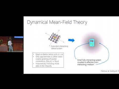 Exploring quantum thermalization with a quantum computer