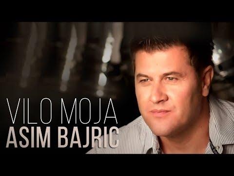 Asim Bajric 2013 - Vilo moja