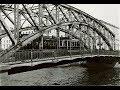 Измайловский трамвайный мост mp3