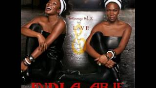 Watch India.Arie The Cure video