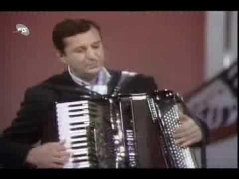Ljubisa Pavkovic Maestro Ljubiša Pavković i Veliki