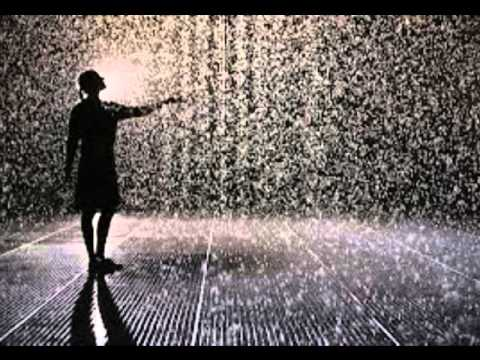 Aynsley Lister - Rainy Day