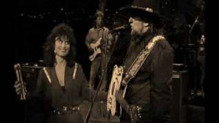 Watch Waylon Jennings I Wonder Just Where I Went Wrong video