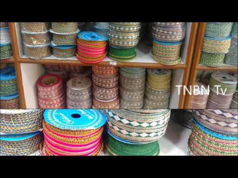 saree laces online shopping | saree lace wholesale | buy lace fabric online india
