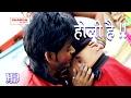 ढोढ़ीये पर हैप्पी होली ❤❤ Bhojpuri Top 10 Holi Songs 2017 New DJ Remix Video ❤❤ Vivek Tufani [HD]