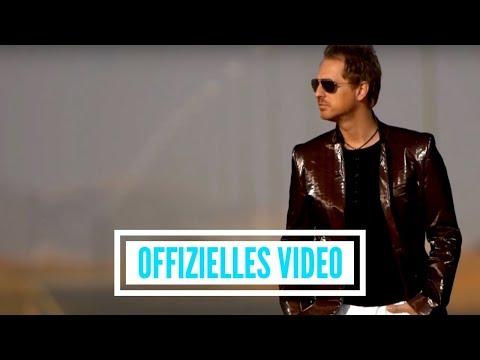 Jörg Bausch - Schall und Rauch (offizielles Video)
