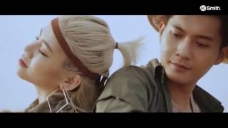 MV Yêu Thích   Official MV   Chuyện tình thảo nguyên Trần Tiến   Yến Lê