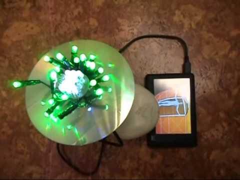 Пружинный генератор зарядное устройство