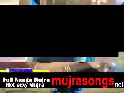 Hot Mujra Without Clothes In Rain Barish video