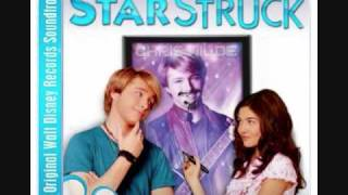 Sterling Knight - Something About The Sunshine