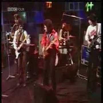 Ronnie Lane -You Never Can Tell