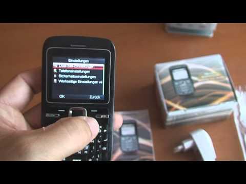 I57 Dualsim Qwerty Handy PDA Bluetooth Dual Sim MP3 www.dualsimtelefone.de