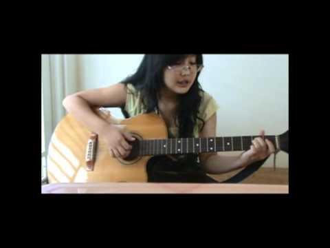 Nhật Kí Của Mẹ ( Guitar Cover ) video