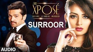 download lagu The Xpose: Surroor  Full  Song  Himesh gratis