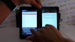Как сделать сброс на планшете prestigio 512