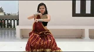 download lagu Nagada Sang Dance   Featuring Khushbu Soni gratis