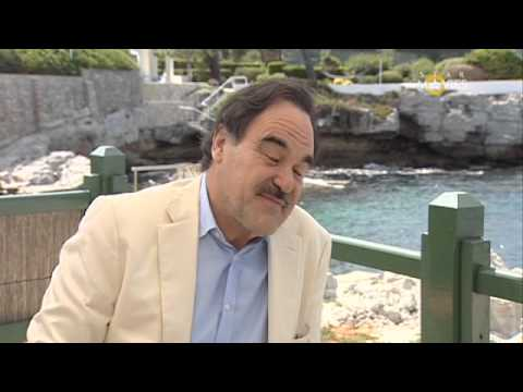 STAR Movies VIP Access: Oliver Stone - Wall Street: Money Never Sleeps