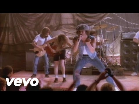 AC/DC - Stand Up