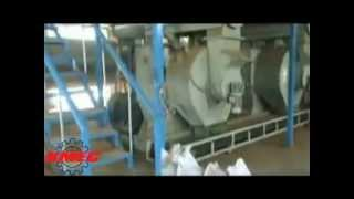 buy wood stove pellets, wood pellet mill line, wood pellet machine, buld your pellet mill plant