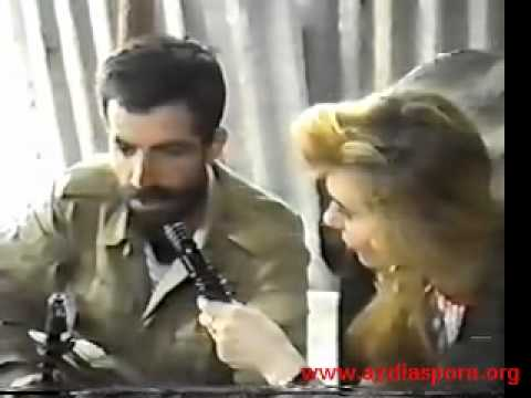 Interview with Azerbaijani Soldiers during Karabakh War (Part 2)