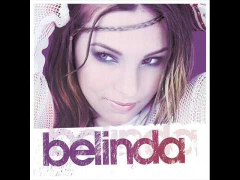 Belinda - No Entiendo