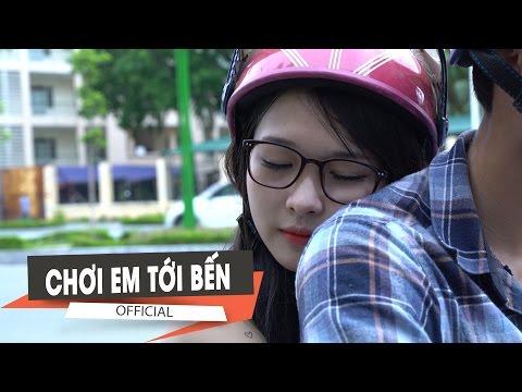 [Mốc Meo] CHƠI EM TỚI BẾN - Tập 109 - Phim Hài Đi Bắt Pokémon Go | comedy movies