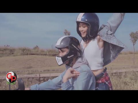 SOUNDWAVE - KISAH KITA [Official Music Audio]