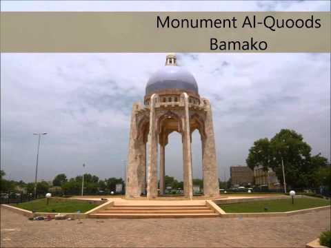 Bamako Travel Flights With Ethiopian Airline