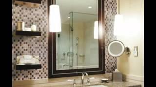 (4.63 MB) Bathroom vanity backsplash ideas Mp3