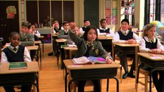 School of Rock - Trailer