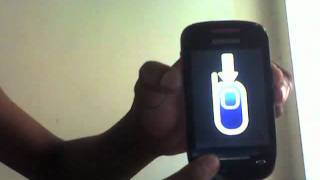 Unfreeze-samsung-b3210-b3210l-genio-corby-txt-corby-smart