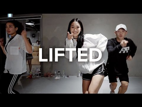 Lifted - CL / Beginners Class
