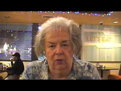 SIster Paula talks about Tammy Faye & Wants to Meet Her Son Jay