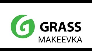 Автомойка химией Grass Грасс. Сar wash chemistry Grass