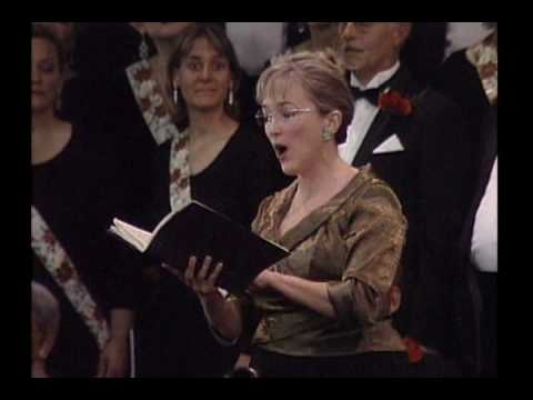 Soprano Recitative.mpg