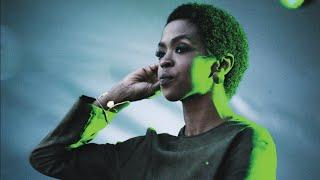 Watch Lauryn Hill Black Rage video